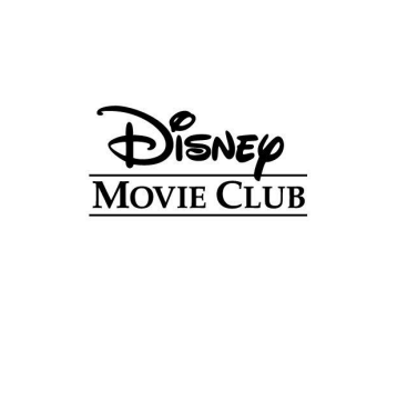 Get 4 Disney Movies for $1 With Membership