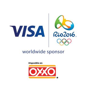 visa alternative image text