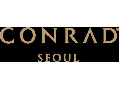 Conrad Seoul