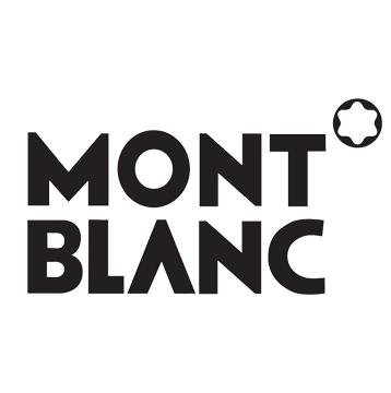 25% de descuento en toda la línea de marroquinería pagando con Visa en la Boutique Montblanc