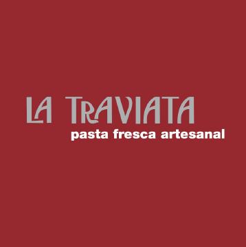 Disfruta del 20% de descuento en todos los platos a la carta y las bebidas no alcohólicas de lunes a jueves entre las 8:00pm y la hora del cierre del local pagando con Visa en La Traviata.