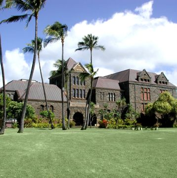 Save 20% on One Adult Admission to the Bishop Museum in Honolulu, Hawaii