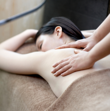 20% off Technical Treatments when you spend HK$1,000