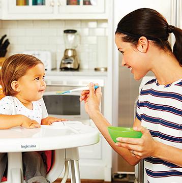 Hasta el 60% de descuento en productos seleccionados pagando con Visa en Baby Infanti