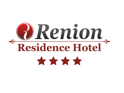 Renion Hotel