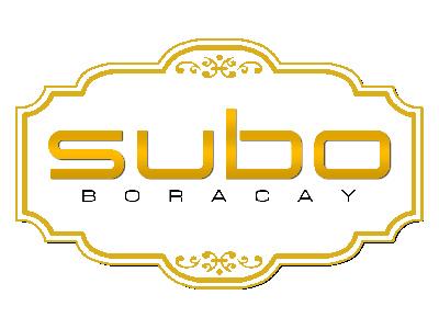20% off at Subo