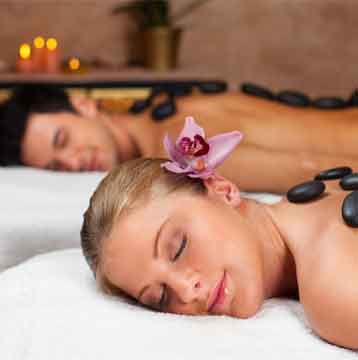 Save 15% on Spa & Wellness Gift Cards by Spa Week.