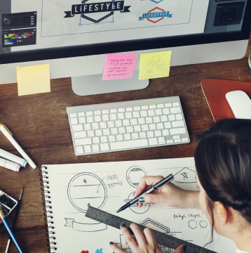 Disfruta del 30% de descuento en 5 cursos seleccionados pagando con Visa en www.crehana.com de lunes a jueves entre las 6:00pm y las 6:00am del día siguiente