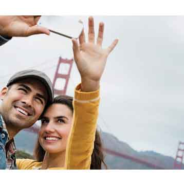 Save 10% on San Francisco Explorer Pass