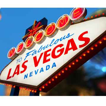 Save 10% on Las Vegas Explorer Pass purchases
