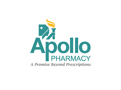 Apollo Pharmacy