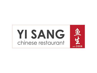 Yi Sang