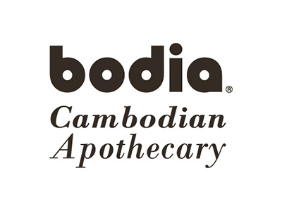Bodia Cambodian Apothecary