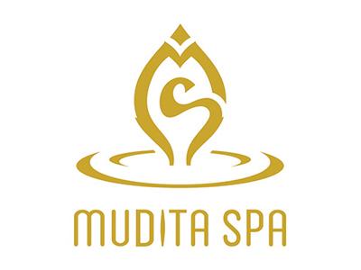 Mudita Spa