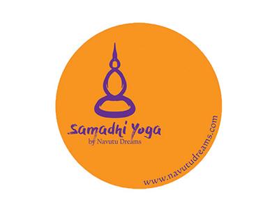 Samadhi Yoga & Wellness Centre