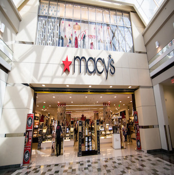 Buy a $75.00 Macy's eGift Card & get a $5.00 Macy's eGift Card