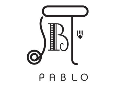 20% off at Pablo