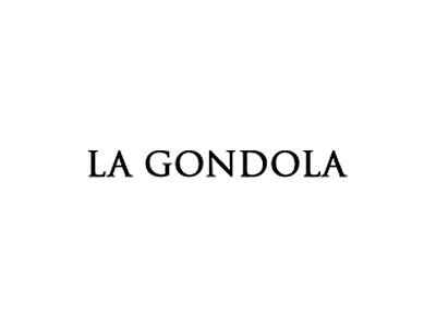 20% off at La Gondola