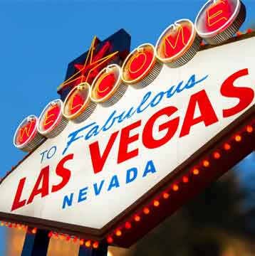 Save 10% on Go Las Vegas Card purchases