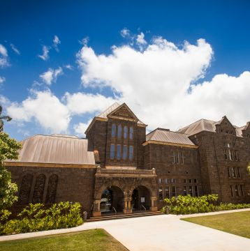 20% Off Admission to the Bishop Museum in Hawaii