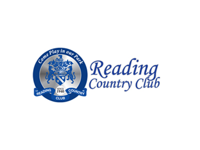 Reading Country Club