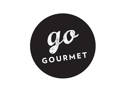 GoGourmet