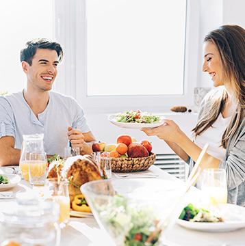 ¡Vuelve Don Julio a exito.com! Pagando con Visa hasta 50% de descuento en diferentes categorías para toda la familia.