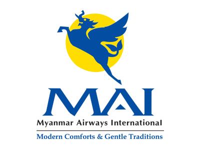 MAI Airline