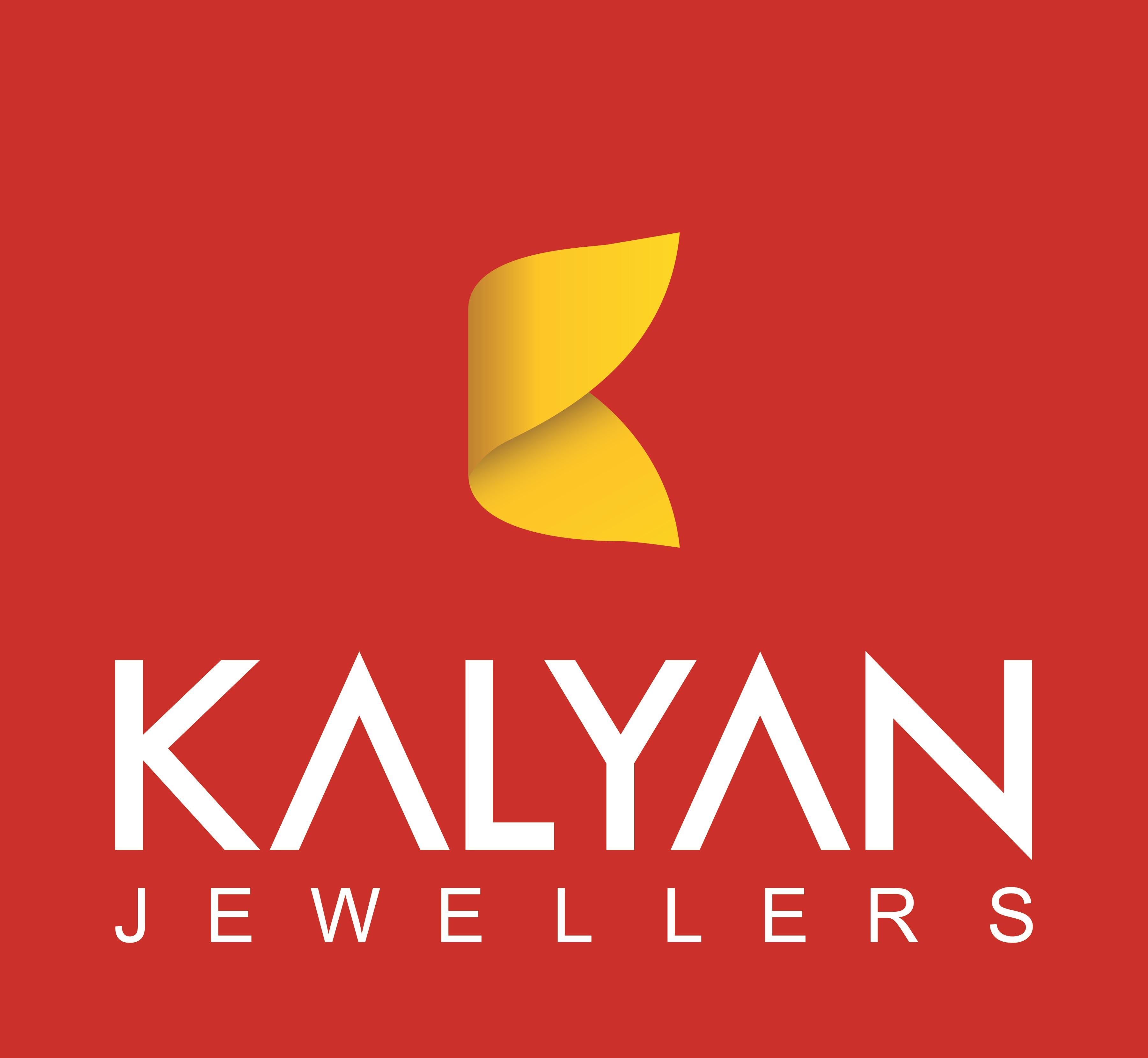 Kalyan Jewellers LLC