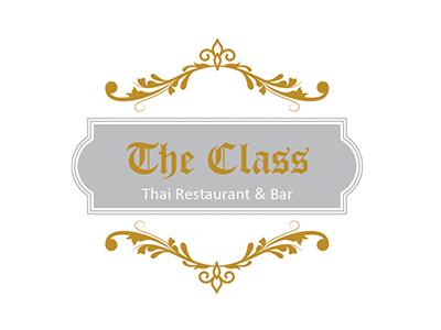 The Class Thai Restaurant and Bar