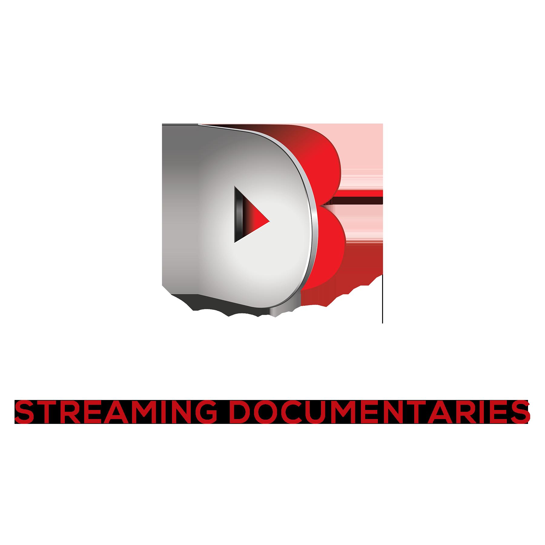 DocuBay Media Private Limited