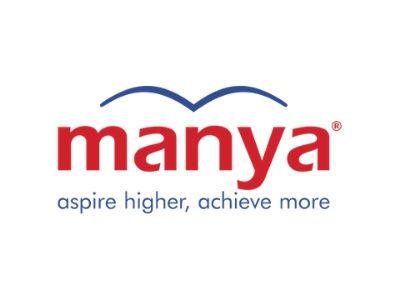 Manya - The Princeton Review