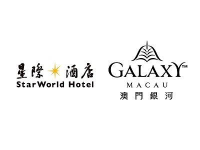 StarWorld Hotel and Galaxy Macau