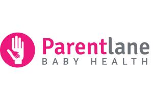 Parent Lane